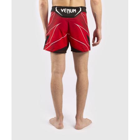 Venum UFC Шорты MMA Pro Line Красные