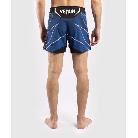 Venum UFC Шорты MMA Pro Line Синие