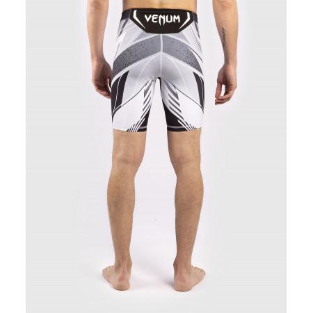 Venum UFC Шорты Vale Tudo Pro Line Белые