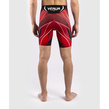 Venum UFC Шорты Vale Tudo Pro Line Красные