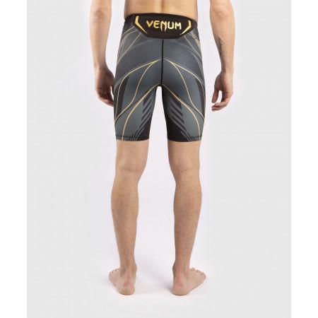 Venum UFC Шорты Vale Tudo Pro Line Черно/Золотые