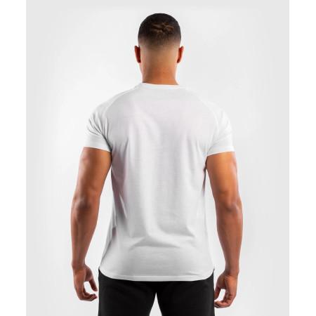 Venum UFC T-shirt Replica Белая