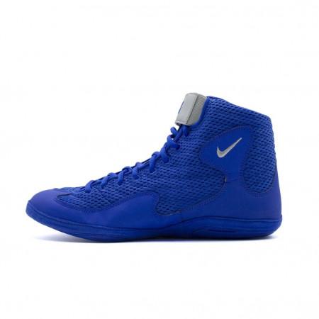 Nike Борцовки Inflict 3 Синие