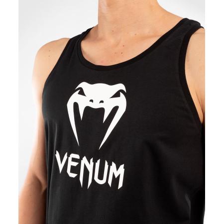 Venum Classic Tank Top Черная