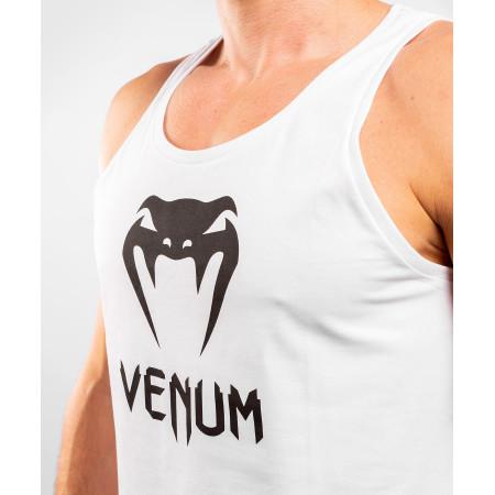 Venum Classic Tank Top Белая