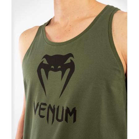 Venum Classic Tank Top Khaki