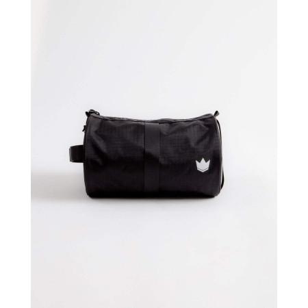 KiNGZ Сумка Travel Kit Bag