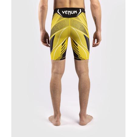 Venum UFC Шорты Vale Tudo Pro Line Желтые