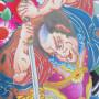 Tatami Рашгард Japan Series Samurai