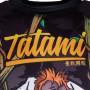 Tatami Рашгард  Hang Loose Orangutang