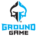 Экипировка Ground Game