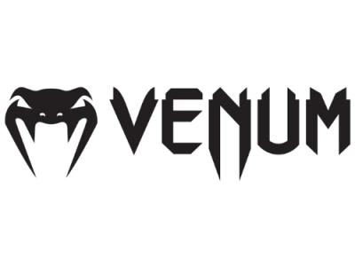 Venum: История бренда